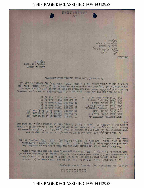 OCT 1944_Page_119_Image_0001