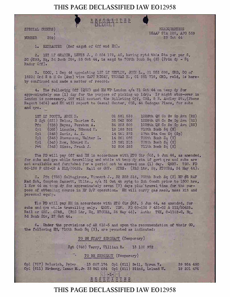 OCT 1944_Page_138_Image_0001