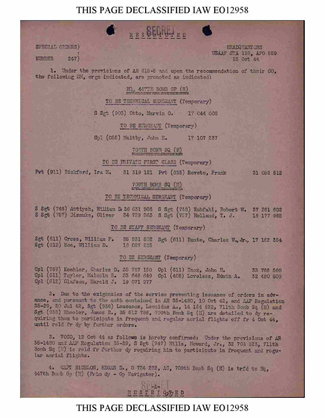 OCT 1944_Page_118_Image_0001