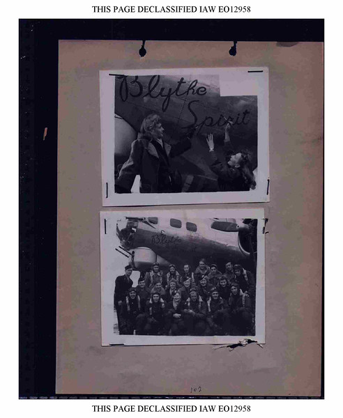 OCT 1944_Page_142_Image_0001