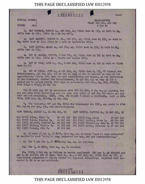 OCT 1944_Page_110_Image_0001