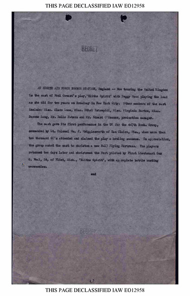 OCT 1944_Page_143_Image_0001