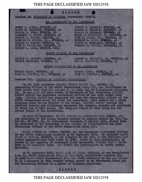 History SEPT 1944_Page_010_Image_0001