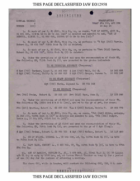 History SEPT 1944_Page_091_Image_0001