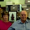 A05 - Joan and Bob Gonsoulin Interview
