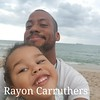 Rayon Carruthers