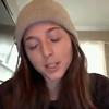 C01 - Alexa Flower Interview