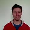 C08 - Chad Kaiser Interview