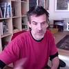 A34 - Steve McDonald Interview Pt. 1