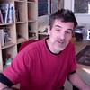 A34 - Steve McDonald Interview Pt. 2