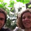 E25 - Erez Galonska and Osnat Michaeli Interview