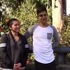 CC11 - Freddy Jimenez-Lenova and Megan Le Interview