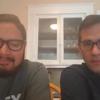 GG05 - Rodrigo Moran and Roger Perez Pt. 1