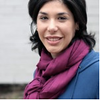 Mariel Pina