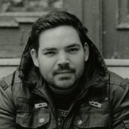 Guillermo Bernal