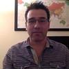 C20 - Luis Carballar Interview