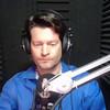 D07 - Dave Schultze Interview