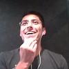 B55 - Justino Mora Interview Pt. 2