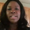 A51 - Belinda Owino Interview