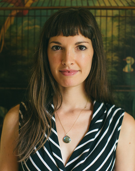 Katie Deedy