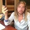 A25 - Ben Rawson Interview
