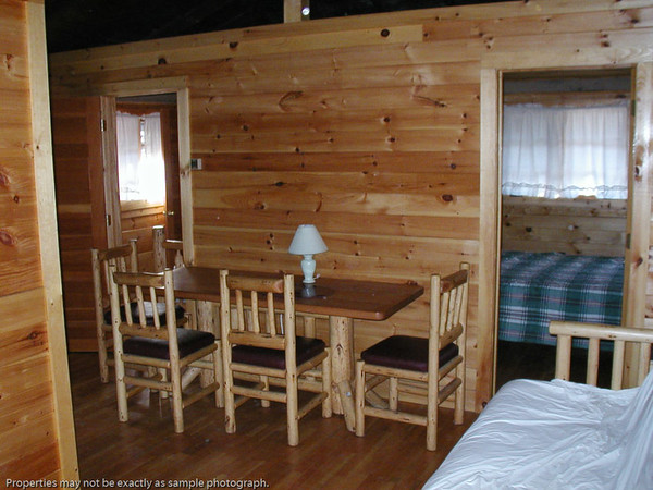 Sebago Lake Cabins Nys Governor S Office For Motion