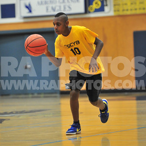 @5cybasketball  - 5th -6th grade boys game championship game shots are up now...Enjoy!! www.raphotos.com
