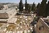 IL 6267  Muslim cemetery, Mount Zion
