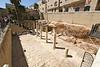 IL 6264  Cardo, Jewish Quarter, Old City