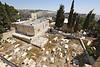 IL 6266  Muslim cemetery, Mount Zion