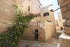 IL 6262  Jewish Quarter, Old City