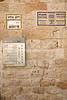 IL 6260  Jewish Quarter, Old City
