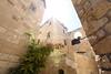 IL 6261  Jewish Quarter, Old City