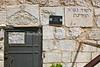 IL 6268  Office of Yitzhak Ben-Zvi, 2nd president of Israel