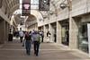 IL 487  Mamilla Shopping Center