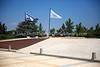 IL 8064  Herzl grave