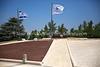 IL 8069  Herzl grave