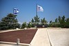IL 8066  Herzl grave