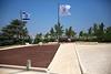 IL 8068  Herzl grave