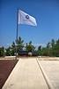 IL 8071  Herzl grave
