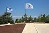 IL 8074  Herzl grave