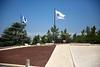 IL 8065  Herzl grave