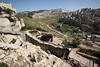 IL 5042  View of Mount of Olives