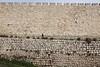 IL 3506  City walls near Jaffa Gate
