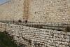 IL 3510  City walls near Jaffa Gate