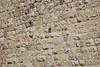 IL 3509  City walls near Jaffa Gate