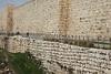 IL 3512  City walls near Jaffa Gate