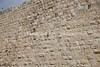 IL 3508  City walls near Jaffa Gate
