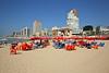 IL 6020  Bograshov Beach