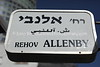 IL 5392  Rehov Allenby